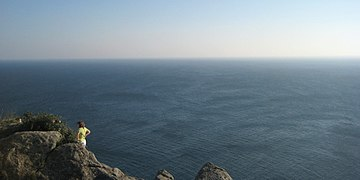 Fisterra.Cabo.01.Galicia.jpg