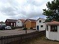 Fjällbacka, Södra Hamngatan (4).jpg