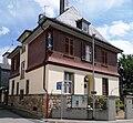 FlörsheimWickerKathPfarrhaus.JPG
