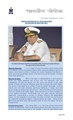 Flag Officer Commanding in Chief, Eastern Naval Command addresses Media on the eve of Navy Day 2011.pdf