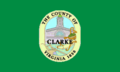 Flag of Clarke County, Virginia.png