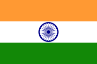 Flag of India.png