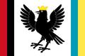 Flag of Ivano-Frankivsk Oblast.png