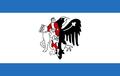 Flag of Martna Parish.png