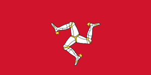Flag of the Isle of Man.svg