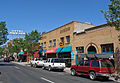 Flagstaff AZ - downtown.jpg