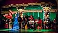 Flamenco en el Palacio Andaluz, Sevilla, España, 2015-12-06, DD 21.JPG