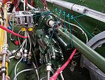 Flaps-drive-unit-KPM-140.jpg