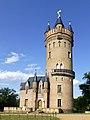 Flatowturm (Potsdam)-02.jpg