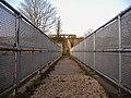 Flax Bourton railway station MMB 05.jpg