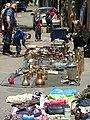Flea Market Scene - Odessa - Ukraine - 01 (26856488066).jpg