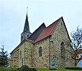 Fleckenskirche St. Nikolaus (Bad Iburg) 08.JPG