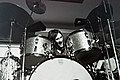 Fleetwood mac mick fleetwood 10.jpg