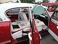 Flickr - DVS1mn - 54 Nash Ambassador (5).jpg