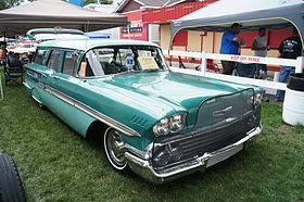 Flickr - DVS1mn - 58 Chevrolet Brookwood (7).jpg
