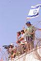 Flickr - Israel Defense Forces - The Evacuation of Neve Dekalim.jpg