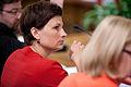 Flickr - Saeima - Sociālo un darba lietu komisijas sēde (20).jpg