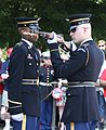 Flickr - The U.S. Army - Inspection during Changing of the Guard.jpg