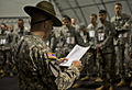 Flickr - The U.S. Army - Phase one instructions at the Best Sapper Competition.jpg