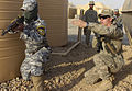 Flickr - The U.S. Army - Training and mentoring Iraqi partners.jpg