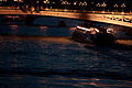 Flickr - Whiternoise - Bateau-Mouches at night, Paris.jpg