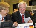 Flickr - europeanpeoplesparty - EPP Congress Warsaw (1119).jpg