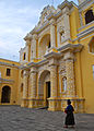 Flickr - ggallice - Iglesia, Antigua.jpg