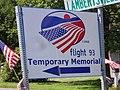 Flight 93 National Memorial (2903898754).jpg