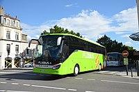 FlixBus Setra S 516 HD - Valence.jpg