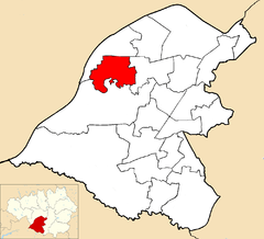 Flixton (Trafford Council Ward).png
