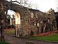 Flodden Wall - geograph.org.uk - 612141.jpg