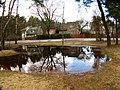 Flood 2010 - Druviems - panoramio.jpg