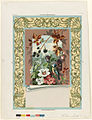 Floral Motif with Bird and Blackberries (Boston Public Library).jpg