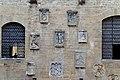 Florenz - Bargello 2014-08-09k.jpg