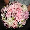 Flowers (5726047359).jpg