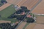 Flug -Nordholz-Hammelburg 2015 by-RaBoe 0307 - Maasen-Berkel.jpg