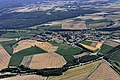 Flug -Nordholz-Hammelburg 2015 by-RaBoe 0602 - Wöbbel .jpg