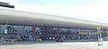 Flughafen Faro-2.jpg