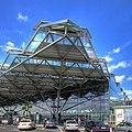 Flughafen Köln-Bonn - Terminal 2 - Vorfahrt (9027-29).jpg
