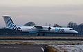 Flybe Dash 8 G-JECS (3144340093).jpg