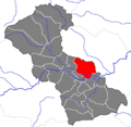Fohnsdorf in JU.png