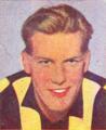 Folke Holmberg in 1954.png
