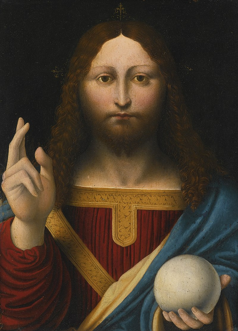 Follower of Da Vinci Salvator Mundi.jpg
