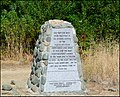 Folsom Historical Marker - panoramio.jpg