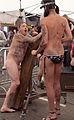 Folsom Street Fair 2011 - Femdom.jpg