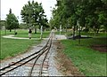 Folsom Valley Railroad in City Park - panoramio.jpg