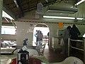Fonda Los Burritos Moyahua Zac - panoramio.jpg