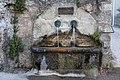 Fondamente-Fontaine-20120624.jpg