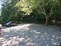 Font de Fontfreda 2011 06.jpg