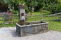 Fontaine à Trézanne.jpg